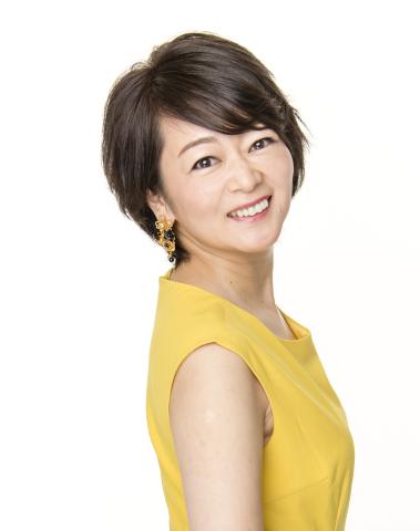 日本戻顔美容協会 高島マチ子