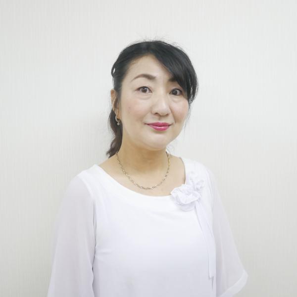 戻顔マイスタープロ Yukiko Hamasaki